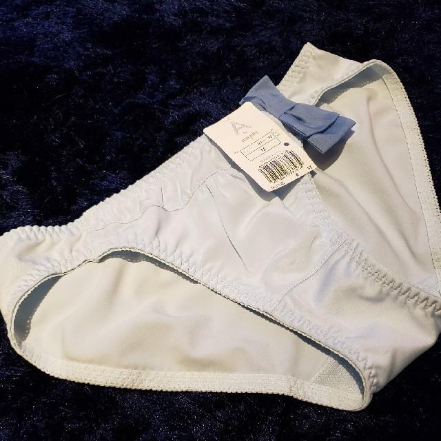 Wacoal(ワコール)のWacoal ワコール ショーツ レディースの下着/アンダーウェア(ショーツ)の商品写真