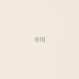 STUNNING LURE - スタニングルアー ホワイト イージー スリムタックパンツ