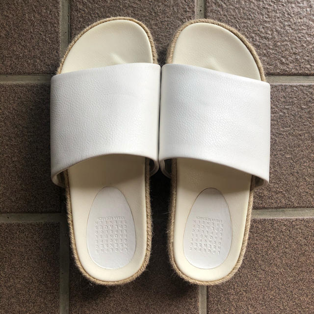 URBAN RESEARCH(アーバンリサーチ)のアーバンリサーチ サンダル レディースの靴/シューズ(サンダル)の商品写真