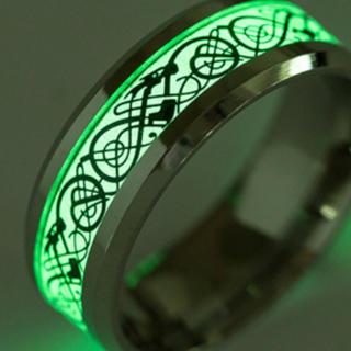 指輪 リング(リング(指輪))