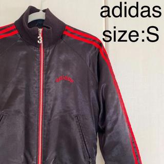 アディダス(adidas)のadidas MA-1 アウター(ブルゾン)
