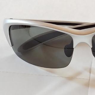 マンシングウェア(Munsingwear)のマンシングウェアスポーツサングラス(サングラス/メガネ)