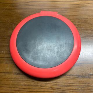ドラム トレーニングパッド(その他)