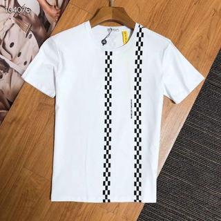 MONCLER - MONCLER モンクレール Tシャツ
