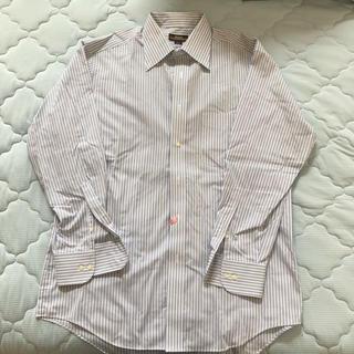 リーガル(REGAL)のお値下げ! リーガル メンズ ワイシャツ サイズ42/84(シャツ)