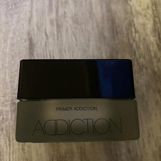 アディクション(ADDICTION)のアディクション(化粧下地)