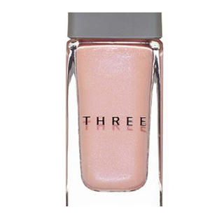 THREE - THREE ネイルポリッシュX32