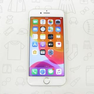 アイフォーン(iPhone)の【B】iPhone7/32/SIMフリー(スマートフォン本体)