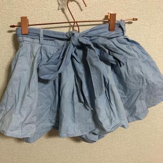 one*way - 最終値下げ!ワン ウェイ インパン付きスカート