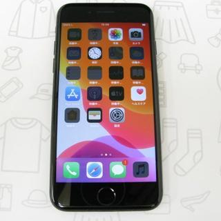 アイフォーン(iPhone)の【C】iPhone7/32/SIMフリー(スマートフォン本体)