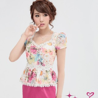 アン(an)のan ドレス(ナイトドレス)