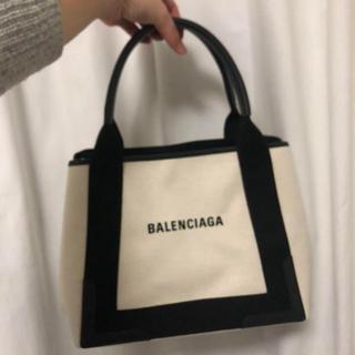 Balenciaga - BALENCIAGA レディースバック  S