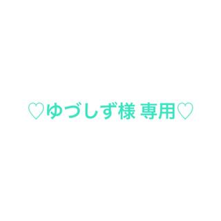 MAQuillAGE - MAQuillAGE ベース&ファンデーション