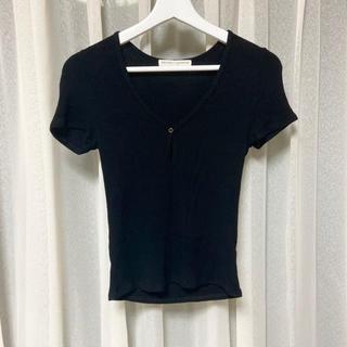 アーバンアウトフィッターズ(Urban Outfitters)のUrban Outfitters(Tシャツ(半袖/袖なし))