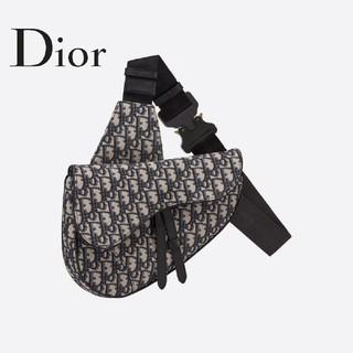DIOR HOMME - Dior(ディオールオム) オブリーク バッグ