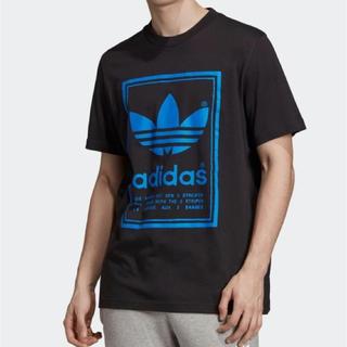 アディダス(adidas)の即発送可能!!Mサイズ adidas アディダス Tシャツ(Tシャツ/カットソー(半袖/袖なし))