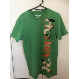 Hurley - Tシャツ