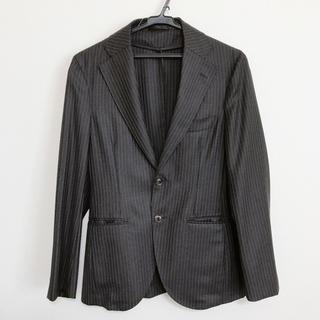 タケオキクチ(TAKEO KIKUCHI)のスーツ セットアップ*takeo kikuchi (セットアップ)