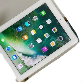 Apple - iPad 第4世代