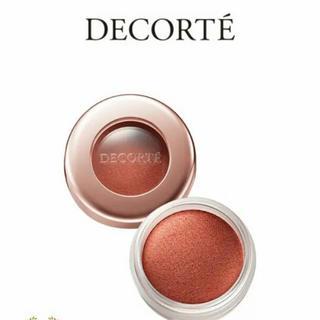 COSME DECORTE - コスメデコルテ アイグロウジェムBR300