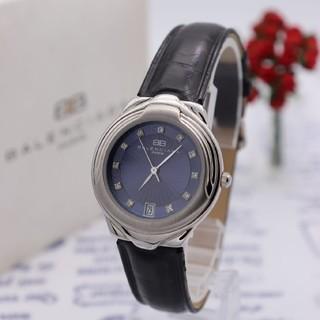 Balenciaga - 正規品【新品電池】BALENCIAGA/1650 未使用品 バレンシアガ