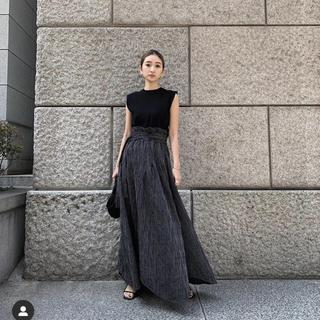 TODAYFUL - RIMARK スカートtodayful roku iena ロンハーマン