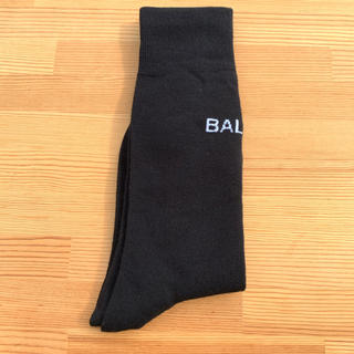 BALENCIAGA ソックス 靴下