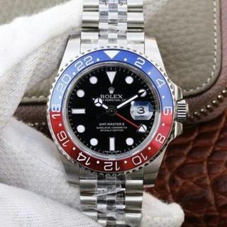 OMEGA - メンズ 腕時計 自動卷