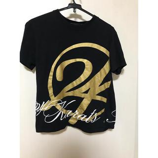 トゥエンティーフォーカラッツ(24karats)の24karats Tシャツ EXILE JSB(Tシャツ/カットソー(半袖/袖なし))