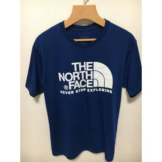 THE NORTH FACE - ザノースフェイス THE NORTH FACE Tシャツ