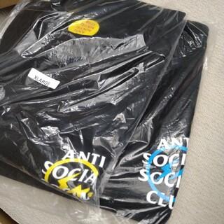 アンチ(ANTI)のASSC fragment Tシャツセット XL(Tシャツ/カットソー(半袖/袖なし))