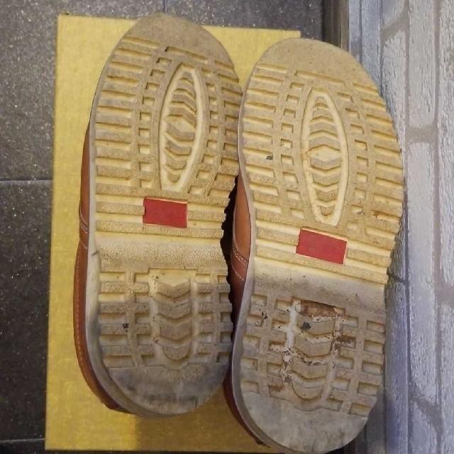 REGAL(リーガル)のREGAL American 23.5cm レディースの靴/シューズ(ローファー/革靴)の商品写真
