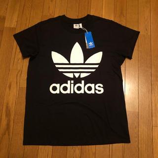 アディダス(adidas)のAdidas Originals PAKAIAN Tシャツ アディダス (Tシャツ/カットソー(半袖/袖なし))