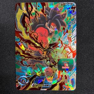 ドラゴンボール - 【格安】SH7-SEC バーダック