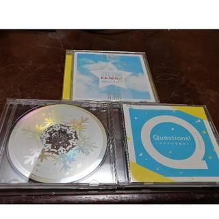 うたの☆プリンスさまっ♪ Repeat Love CD