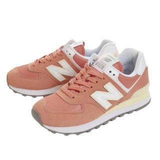 New Balance - ★新品★ニューバランス スニーカー レディース