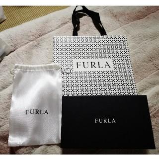 フルラ(Furla)のFURLA 長財布セット(長財布)