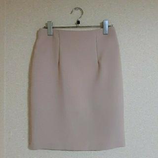 dholic - (新品)ディーホリック(DHOLIC )♡ミニ Hライン スカート
