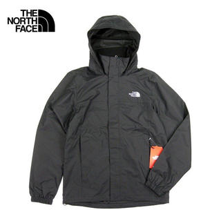 THE NORTH FACE - THE NORTH FACE ナイロンジャケット