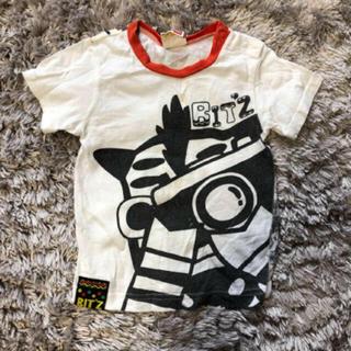ビッツ(Bit'z)のTシャツ(Tシャツ/カットソー)