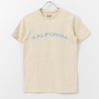 ユナイテッドアローズ(UNITED ARROWS)の新品 mixta ミクスタ Tシャツ 未使用(Tシャツ(半袖/袖なし))
