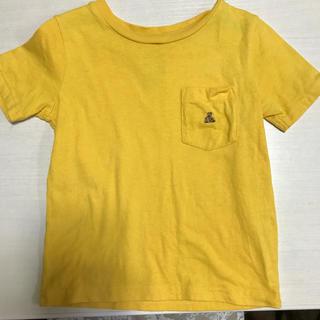 ベビーギャップ(babyGAP)のbaby GAP  80サイズ Tシャツ(Tシャツ)