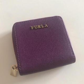 Furla - FURULA コインケース