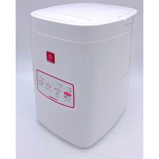 コロナ(コロナ)のコロナ 美容健康機器 ナノリフレ CNR-400B(フェイスケア/美顔器)