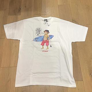 アップルバム(APPLEBUM)のアップルバム ステューシー コラボTシャツ(Tシャツ/カットソー(半袖/袖なし))