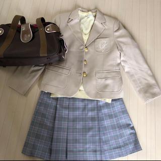 小野学園制服セット