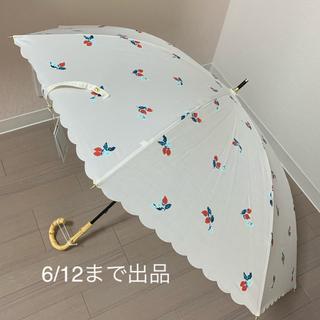 wpc 日傘