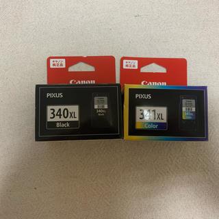 Canon - Canon インクカートリッジ