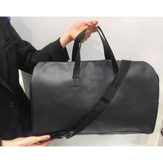 アラミス(Aramis)の[57] 新品未使用!アラミスクラシックダッフルバッグ(トラベルバッグ/スーツケース)