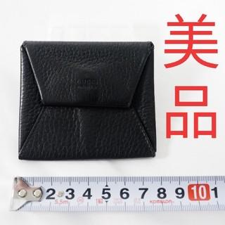 Gucci - 【美品】グッチ コインケース